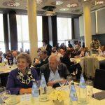 Ассоциации предпринимателей Израиля 20 лет!