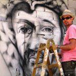 na FONE Arafata111