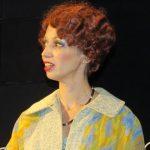 Marina Belyavceva