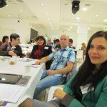 Конференция предпринимателей Хайфы и Севера 2013