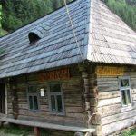 Korchma u Volfa