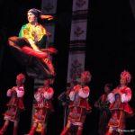 Дни культуры Украины в Хайфе