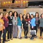 Женщины-предприниматели и технология