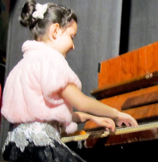 pianistka2