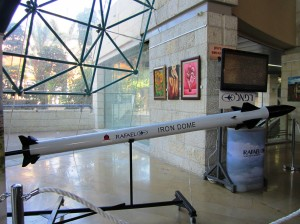 Raketa-Tamir-300x224