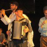 25-й Хайфский Международный театральный фестиваль для детей