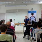 Бизнес — форум в Хайфе