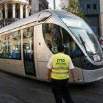 Иерусалимский трамвай зачастит… с августа