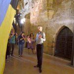 Фестиваль Израильской оперы в Акко 10-12 сентября