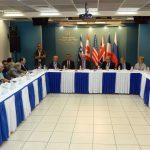 Вопреки усилиям по организации бойкота Израиля: Всемирная научная конференция в Иерусалиме