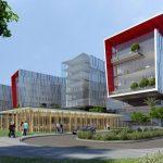 Глобальное будущее цифровой медицины будет определяться в Хайфе