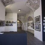 ILLu:Art – выставка иллюстраций в яффской Port Gallery – приглашение к участию