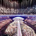 Впереди планеты всей. Компания из мошава Нир-Цви обеспечивает безопасность олимпиады в Рио
