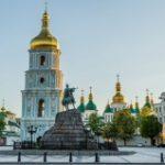 День Соборности Украины (пресс-релиз)