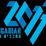 Открытие мероприятий Маккабиады в Хайфе 2017