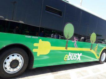Electrobus 1 (1)