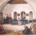 Хайфский дом на проспекте и Декларация Бальфура