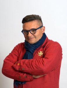 Александр Васильев1