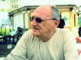 Яков Цигельман. Литературные полотна в стиле Марка Шагала. Жизнь, биография, прямая речь.