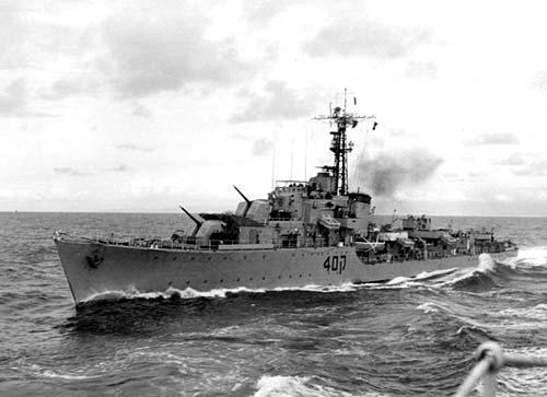 Флотилия памяти эсминца Эйлат