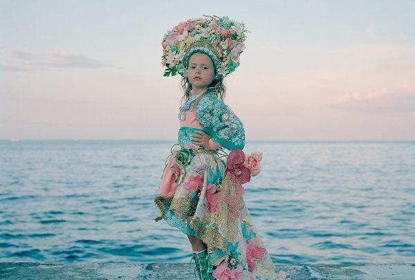 Международный Фестиваль ФотографииPHOTOIS:RAEL