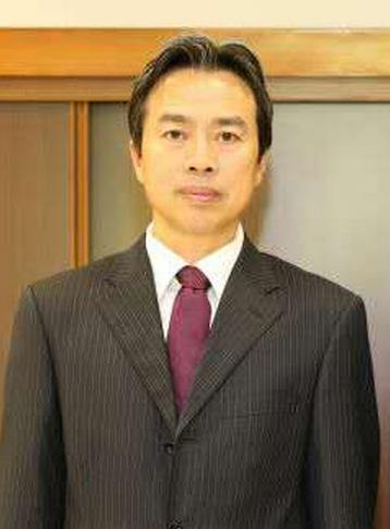 Скоропостижная смерть посла Китая Ду Вэя в его резиденции в Герцлии