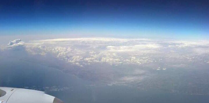 Полеты на Восток — дешево и быстро