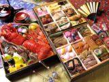 Японская кухня: мифы и реальность. Не пропустите: 3 июня в музее Тикотин!